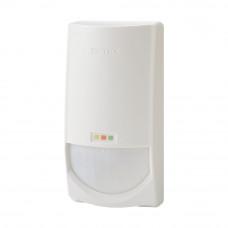 Detector de miscare Optex CDX-NAM, 24x2 m, 20 zone, anti-masking