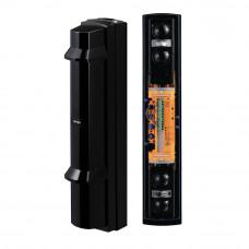 Detector de miscare Optex SL-350QFR(C), 100 m, IP 65, 4 canale