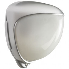 Detector de miscare PIR exterior wireless GJD GJD450, 50 m, 13°