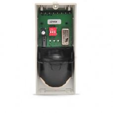 Detector de miscare PIR pasiv Siemens IR120C