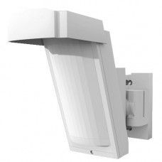 Detector de miscare wireless pentru exterior JABLOTRON 100 JA-158P, PIR, 12 m, IP55