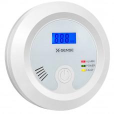 detector-de-monoxid-de-carbon-x-sense-co03b