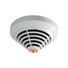 Detector de temperatura analog-adresabil Bosch Avenar FAH-425-T-R, 40 m2, 54 grade, ISP