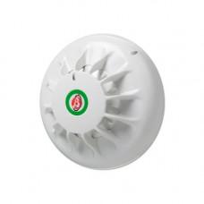 Detector conventional de temperatura ANTIEX Bentel TH-601Ex, 2 fire, LED