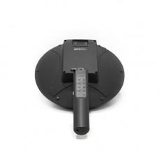 Detector-jonctiuni-neliniare-TSM-Lornet-36