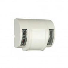 Detector de miscare tip cortina Quad PIR GSN PATROL - 301, digital, 15 x 10 m