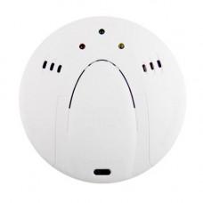 Detector monoxid de carbon Pyronix, wireless, SSI, 85 dBA