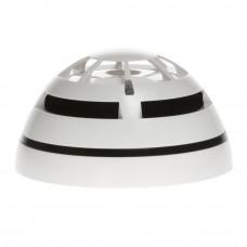 Detector de fum si temperatura analog-adresabil Argus Security Altair A2000, protocol Argus, izolator bidirectional, vizibil 360 grade