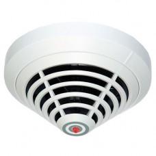 Detector de fum IR analog-adresabil Bosch Avenar FAP 425-DO-R, optic dual, 120 m2, Dual-Ray