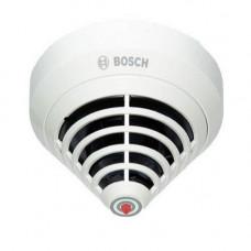 Detector optic de fum prin aspiratie Bosch FAD-425-O-R, analog-adresabil, LSN