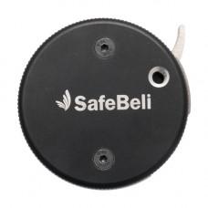 Dezizolator cablu ZH-BPQ, aluminiu