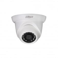 Camera de supraveghere IR exterior Dahua IPC-HDW1531S-0360B, 5 MP, IR 30 m, 2.8 mm