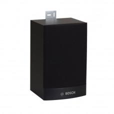 Difuzor cabinet Bosch LB1-UW06-FD1, 6 W, aparent, negru