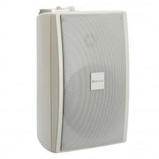 Difuzor cabinet premium Bosch LB2-UC30-L, 105 dB, 30 W, alb