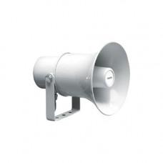 Difuzor exterior tip horn Bosch LBC3481/12, 113 dB, 10 W, IP65