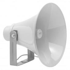 Difuzor exterior tip horn Bosch LBC3493/12, 113 dB, 30 W, IP65