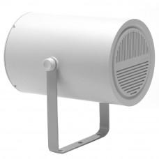 Difuzor proiector de sunet de exterior Bosch LBC3094/15, 102 dB, 10 W, IP63