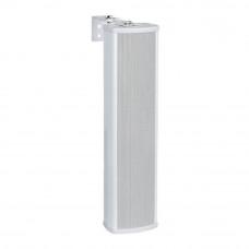 Difuzor perete DAP-AUDIO CS 330, 100 V, 30 W, 91 dB
