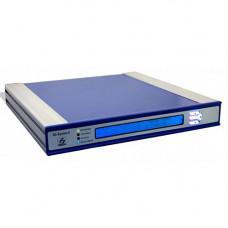 Dispecerat IP DSC Sugard SG-SII, 1536 conturi obiectiv, 512 conturi supervizate