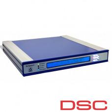 Dispecerat IP Surgard SG-SYSTEM II