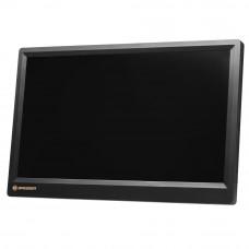 Display HDMI Bresser pentru MikroCam PRO 5914110