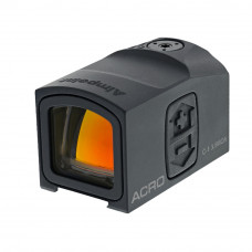 Dispozitiv de ochire Aimpoint Acro C-1