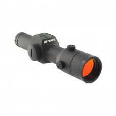 Dispozitiv de ochire Aimpoint Hunter H30S