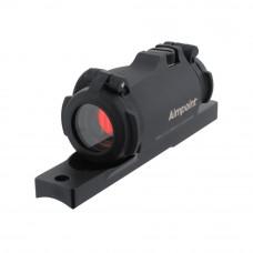 Dispozitiv de ochire Aimpoint Micro H2 cu sina pentru carabine semi-automate