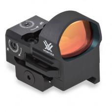 Dispozitiv de ochire Razor Vortex RZR-2003