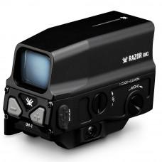 Dispozitiv de ochire Vortex Razor AMG UH-1