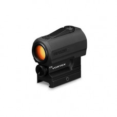 Dispozitiv de ochire Vortex Sparc AR