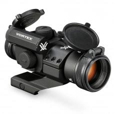 Dispozitiv de ochire Vortex StrikeFire II SF-BR-504