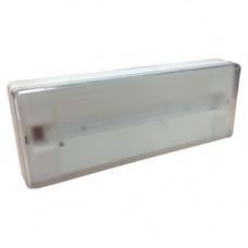 Dispozitiv de semnalizare Cofem LLHCO, 80 dB, IP40