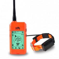 Dispozitiv de urmarire pentru caini Dog Trace X20