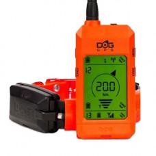 Dispozitiv de urmarire pentru caini Dog Trace X30
