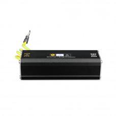 Dispozitiv de protectie retele ethernet gigabit PoE/ PoE+ USP201GE-POE(V2)