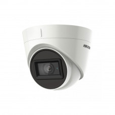 Camera supraveghere Hikvision Ultra-Low Light DS-2CE78H8T-IT3F, 5MP, IR 60 m, 2.8 mm