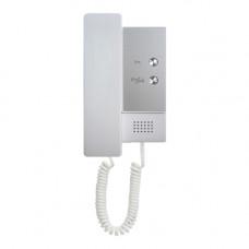 Interfon de interior DT-DJ4A, aparent, 24 V