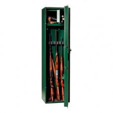 DULAP DE ARME HOMESTAR GUNAB08 CU CHEIE T06127