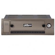 DVR AUTO Standalone cu 4 Canale si WIFI/GPS/3G Dahua DVR0404ME-UE-GC
