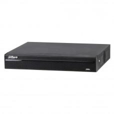 DVR HDCVI Dahua XVR5104HS-4KL-X, 4 canale, 8 MP