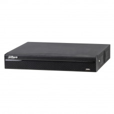 DVR HDCVI Dahua XVR5108HS-X, 8 canale, 5M-N