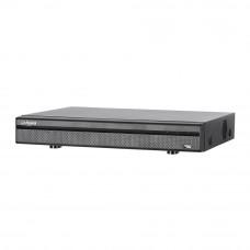 DVR HDCVI Dahua XVR5116H-4KL-X, 16 canale, 8 MP