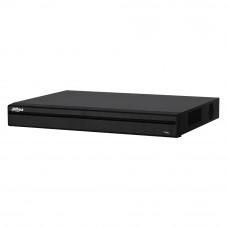 DVR HDCVI Dahua XVR5216AN-4KL, 16 canale, 8 MP