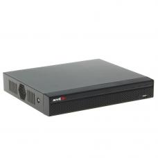 DVR AHD Acvil XVR5104L, 4 canale, 1080N