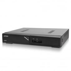 DVR Pentabrid (XVR) DGD1005(EU),4 canale, 5MP, compresie H.265