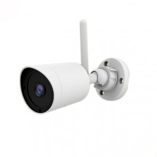 Camera supraveghere IP wireless DINSAFER EA03U, 1/2.7 inch 2 MP, 30 m, 4 mm
