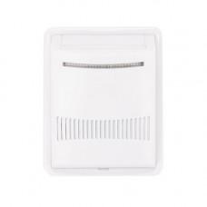 Economizor de electricitate HLES-30A-MIFARE-A, 13.56 Mhz