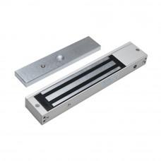 Electromagnet aplicabil Silin SM-280LEDA
