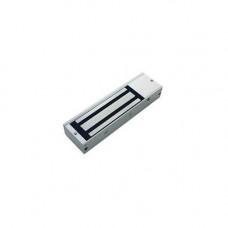 Electromagnet retinere usa Assa Abloy H-02C, 510 kgf, 12/24 V